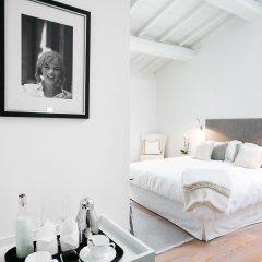 Отель Hall Италия, Эмполи - отзывы, цены и фото номеров - забронировать отель Hall онлайн комната для гостей фото 4
