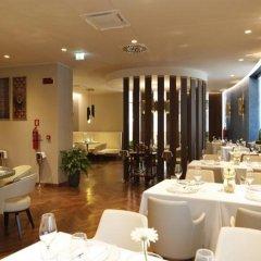 DoubleTree by Hilton Hotel Yerevan City Centre Ереван питание