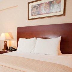 Отель Wingate By Wyndham Midtown США, Нью-Йорк - отзывы, цены и фото номеров - забронировать отель Wingate By Wyndham Midtown онлайн комната для гостей фото 3