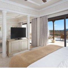 Отель Melia Villaitana комната для гостей фото 5