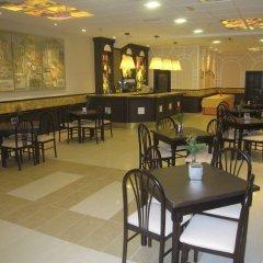 Hotel y Casona El Carmen питание фото 2