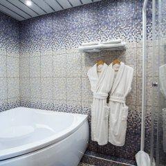 Гостиница Новокосино в Балашихе - забронировать гостиницу Новокосино, цены и фото номеров Балашиха спа