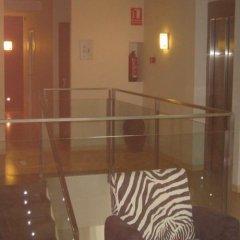 Отель Hostal Penalty детские мероприятия фото 2