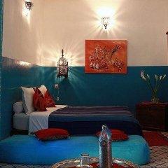 Отель Riad Sacr Марокко, Марракеш - отзывы, цены и фото номеров - забронировать отель Riad Sacr онлайн в номере
