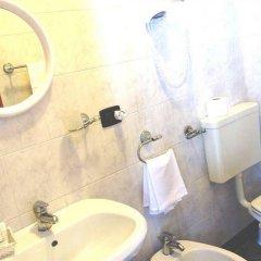 Отель Cà Mea Италия, Стреза - отзывы, цены и фото номеров - забронировать отель Cà Mea онлайн ванная фото 2