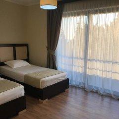 Отель Tropikal Resort Албания, Дуррес - отзывы, цены и фото номеров - забронировать отель Tropikal Resort онлайн комната для гостей