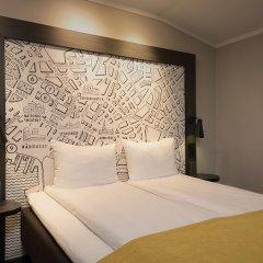 Отель Scandic Oslo City Норвегия, Осло - 1 отзыв об отеле, цены и фото номеров - забронировать отель Scandic Oslo City онлайн фото 5