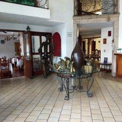 Отель Don Quijote Plaza Мексика, Гвадалахара - отзывы, цены и фото номеров - забронировать отель Don Quijote Plaza онлайн бассейн