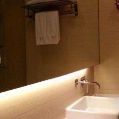 Guangzhou Hui Li Hua Yuan Holiday Hotel ванная фото 2