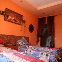 Отель Guesthouse U Vasilya Минск комната для гостей фото 4