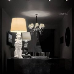 Гостиница Apollo Hotel Украина, Одесса - отзывы, цены и фото номеров - забронировать гостиницу Apollo Hotel онлайн развлечения