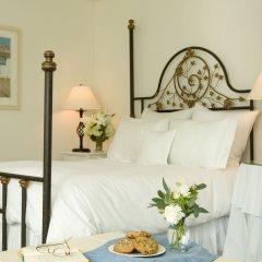 Отель Inn at Playa del Rey США, Лос-Анджелес - отзывы, цены и фото номеров - забронировать отель Inn at Playa del Rey онлайн в номере