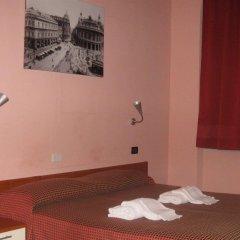 Hotel Galata удобства в номере фото 2