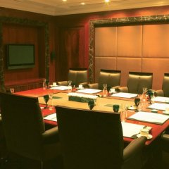 Отель The Claridges New Delhi Нью-Дели помещение для мероприятий