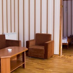 Отель Miami Suite Ереван гостиничный бар