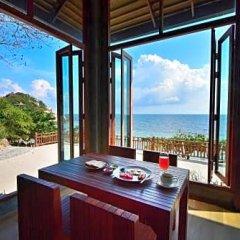 Отель Sai Daeng Resort Таиланд, Шарк-Бей - отзывы, цены и фото номеров - забронировать отель Sai Daeng Resort онлайн в номере
