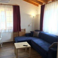 Отель Natureland Efes комната для гостей