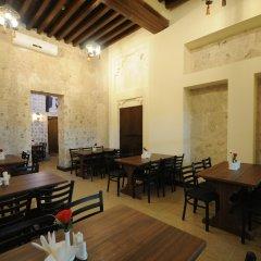 Отель Lumbini Dream Garden Guest House фото 2