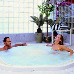 Отель King Tut Aqua Park Beach Resort - All Inclusive с домашними животными