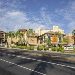 Отель Guam Plaza Resort & Spa Гуам, Тамунинг - отзывы, цены и фото номеров - забронировать отель Guam Plaza Resort & Spa онлайн
