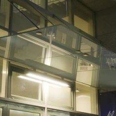 arte Hotel Wien Stadthalle фото 5
