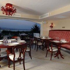 Park Hotel Tuzla Турция, Стамбул - отзывы, цены и фото номеров - забронировать отель Park Hotel Tuzla онлайн фото 12