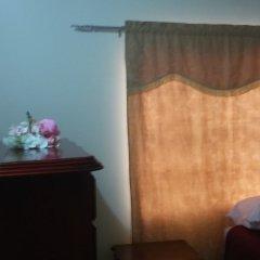 Отель Getaway Home удобства в номере фото 2