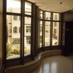 Elegant Hotel Suites Амман комната для гостей фото 4