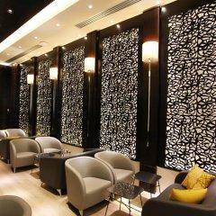 Le Corail Suites Hotel интерьер отеля