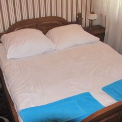 Отель Dafne Zakopane комната для гостей фото 4