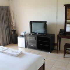 Отель Hillside Resort Pattaya Таиланд, Паттайя - 8 отзывов об отеле, цены и фото номеров - забронировать отель Hillside Resort Pattaya онлайн фото 2