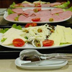 La Boutique Atlantik Hotel Турция, Текирдаг - отзывы, цены и фото номеров - забронировать отель La Boutique Atlantik Hotel онлайн питание фото 3
