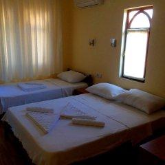 Patara Sun Club Турция, Патара - отзывы, цены и фото номеров - забронировать отель Patara Sun Club онлайн комната для гостей фото 2