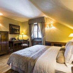 Отель Golden Well Прага фото 2