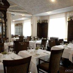 Отель ARCOTEL Wimberger Vienna фото 6