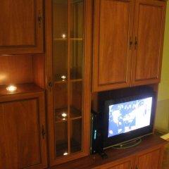 Отель Apartament Spalska Варшава сауна