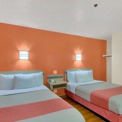 Отель Motel 6 Niagara Falls - New York США, Ниагара-Фолс - отзывы, цены и фото номеров - забронировать отель Motel 6 Niagara Falls - New York онлайн детские мероприятия фото 2