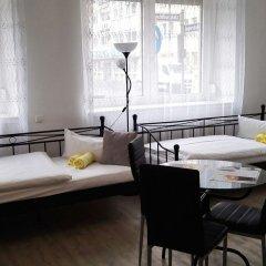 Отель Sultanias Melanchthon Германия, Нюрнберг - отзывы, цены и фото номеров - забронировать отель Sultanias Melanchthon онлайн детские мероприятия
