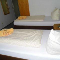 Отель Wasserburg Германия, Мюнхен - отзывы, цены и фото номеров - забронировать отель Wasserburg онлайн сейф в номере