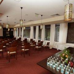 Hotel Festa Chamkoria фото 4
