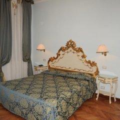 Отель Alloggi Santa Sofia Италия, Венеция - отзывы, цены и фото номеров - забронировать отель Alloggi Santa Sofia онлайн комната для гостей фото 2