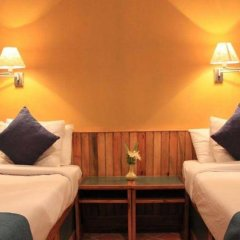 Отель Dhulikhel Lodge Resort Непал, Дхуликхел - отзывы, цены и фото номеров - забронировать отель Dhulikhel Lodge Resort онлайн детские мероприятия фото 2