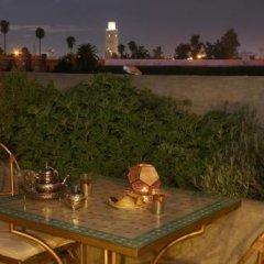 Отель Riad Atlas IV and Spa Марокко, Марракеш - отзывы, цены и фото номеров - забронировать отель Riad Atlas IV and Spa онлайн фото 6