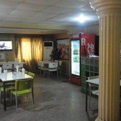 Labod Hotel гостиничный бар