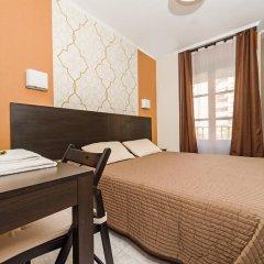 Отель Apartamentos Rurales La Compuerta Испания, Кастро-Урдиалес - отзывы, цены и фото номеров - забронировать отель Apartamentos Rurales La Compuerta онлайн фото 7