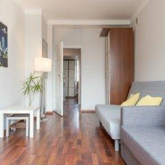Отель Apartament Marszalkowska by City Quality комната для гостей фото 5