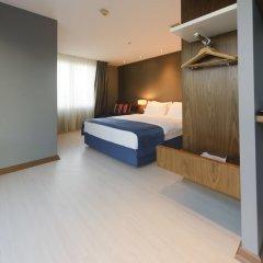 Отель Holiday Inn Express Istanbul Altunizade удобства в номере