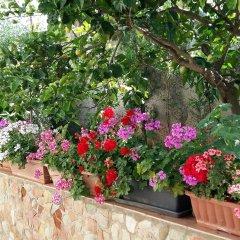 Отель Garden Fiorella Италия, Чинизи - отзывы, цены и фото номеров - забронировать отель Garden Fiorella онлайн фото 10