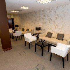 Отель Anantara Vilamoura Португалия, Пешао - отзывы, цены и фото номеров - забронировать отель Anantara Vilamoura онлайн спа