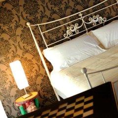 Отель La Foresteria Canavese Country Club Италия, Шампорше - отзывы, цены и фото номеров - забронировать отель La Foresteria Canavese Country Club онлайн удобства в номере фото 2